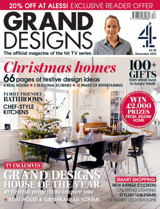 Granddesigns dec2015 thumb