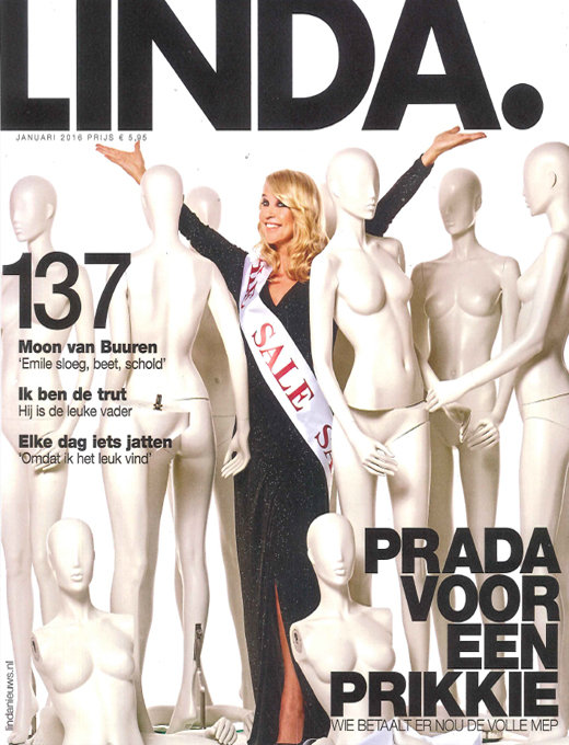 Linda jan2016 thumb