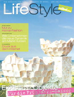 Lifestyle jan2015 thumb