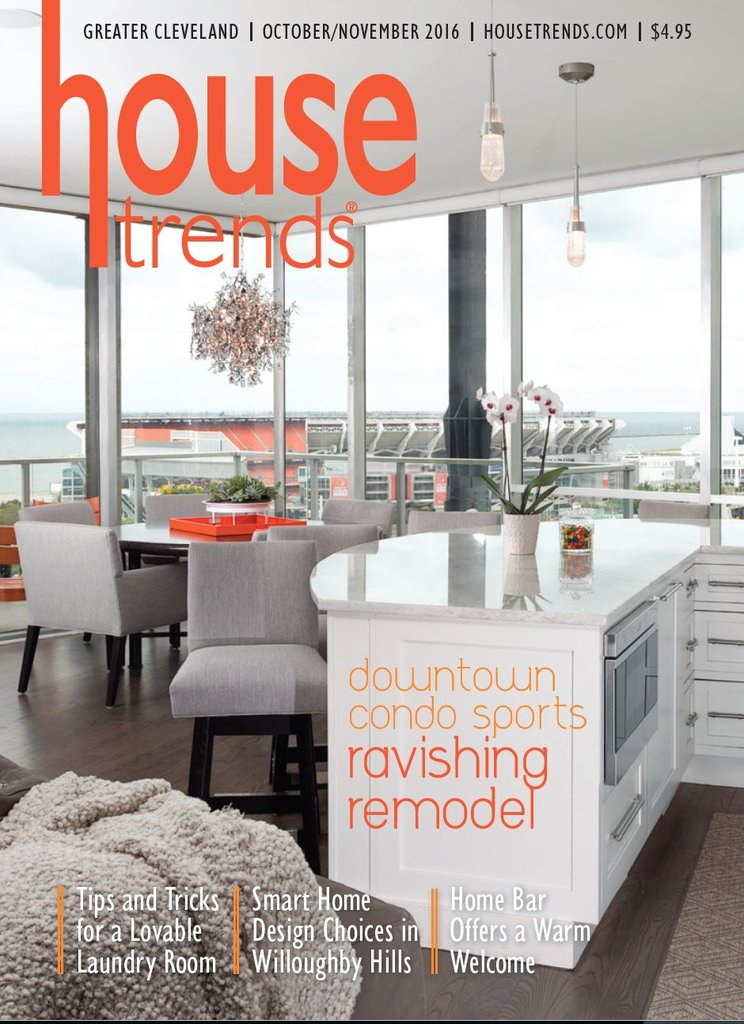 Usa housetrends nov 2016 cover