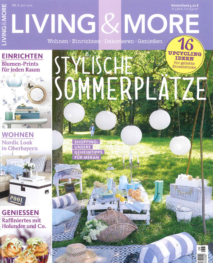 June2015 livingmore cover