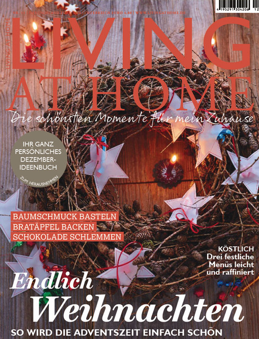 Livingathome dec2015 thumb