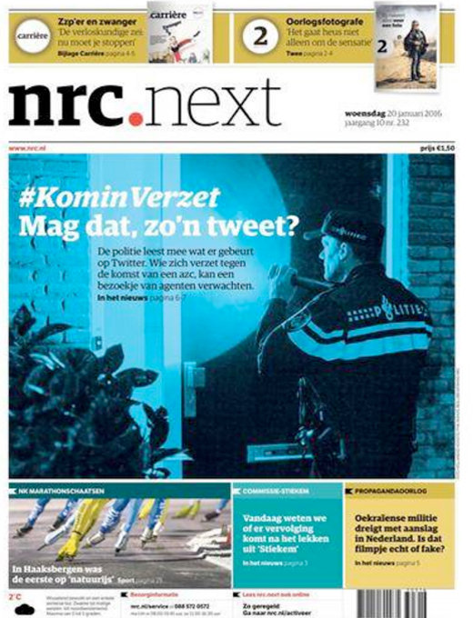 Jan21 nrcnext thumb
