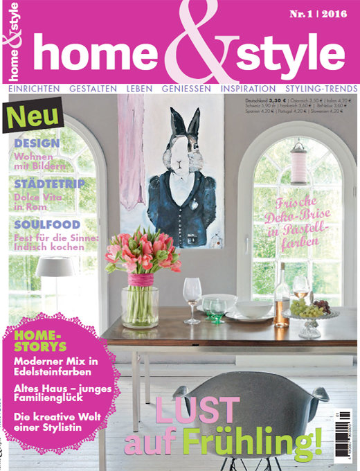 Jan23 homeandstyle thumb