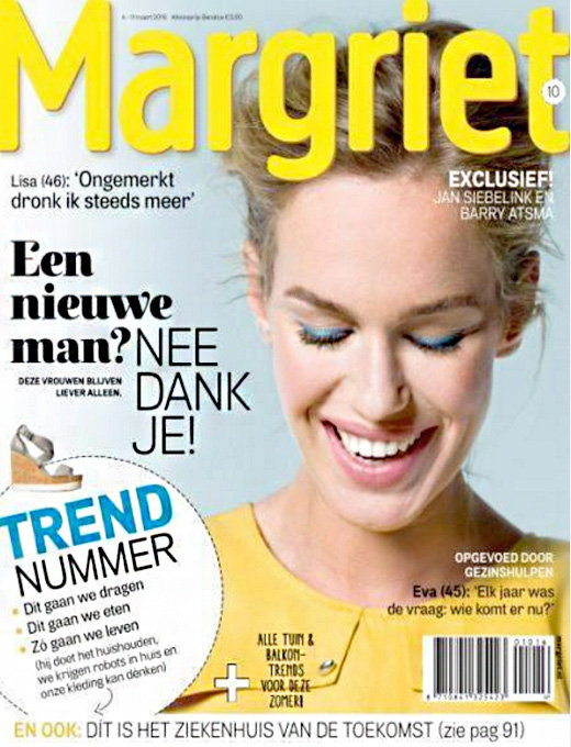 Feb19 margriet formitable cover