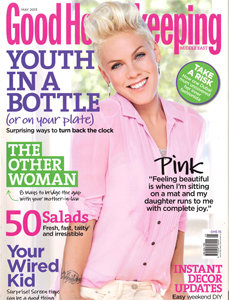 Goodhousekeeping may2013 cover