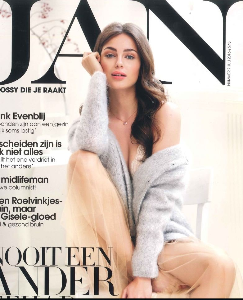Nl jan juni 2016 cover