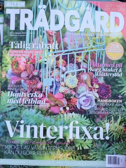 Se altomtradgard januari 2017 cover