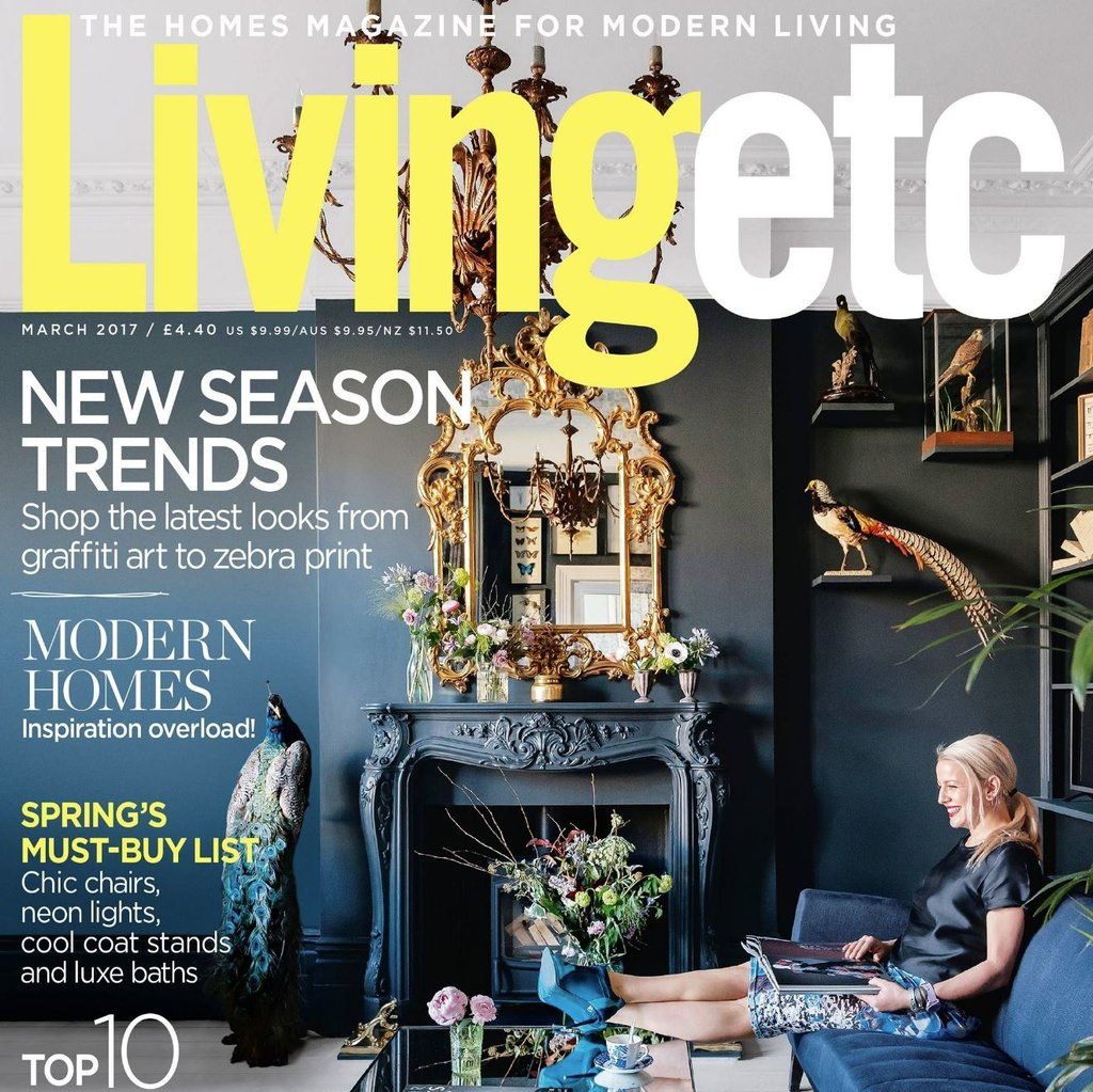 Uk livingetc januari 2017 cover 1