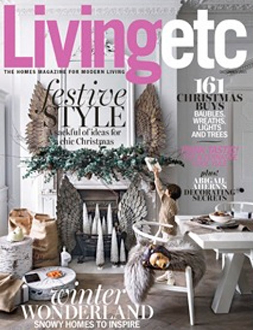Livingetc nov2015 thumb
