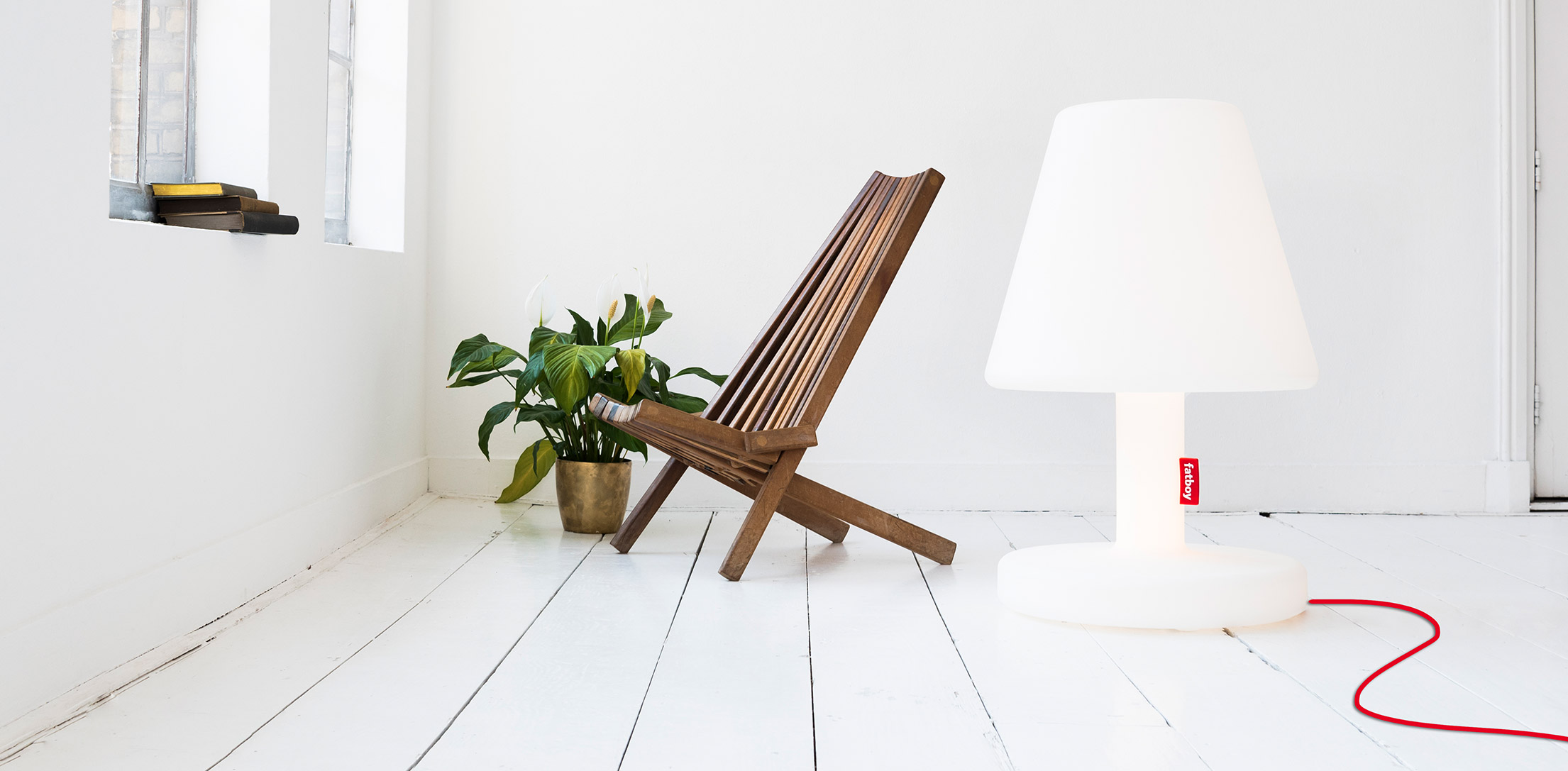 edison the grand moderne vloerlamp voor binnen n buiten fatboy. Black Bedroom Furniture Sets. Home Design Ideas